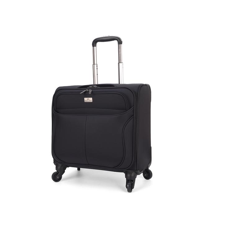 maleta-polo-king-para-notebook-com-rodas-EC21025PK-preto