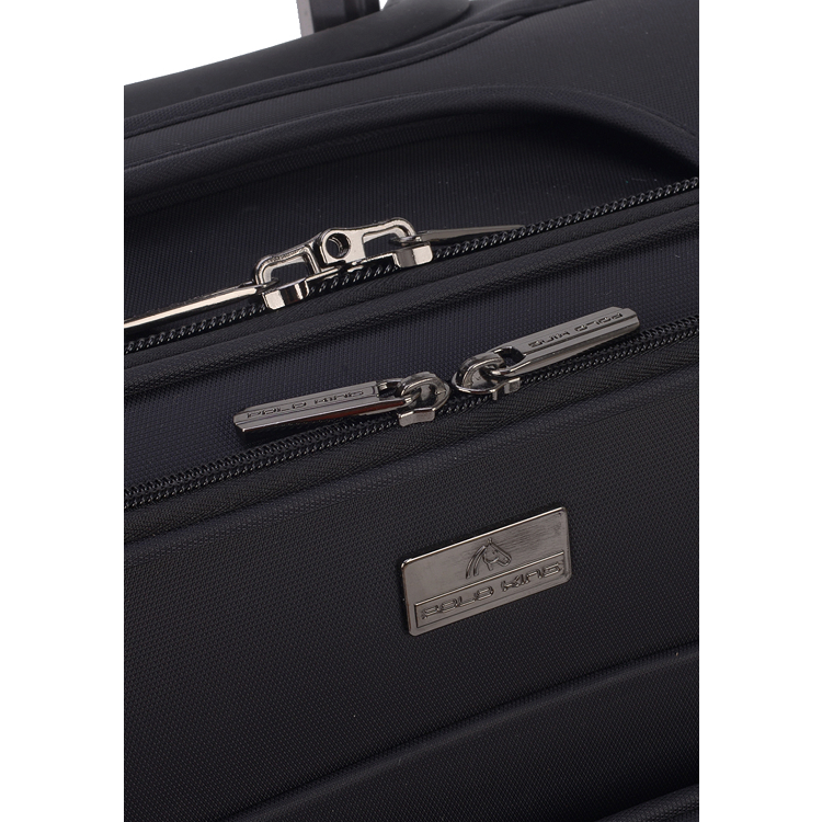 maleta-polo-king-para-notebook-com-rodas-EC21025PK-preto-detalhe-ponto-de-fixo