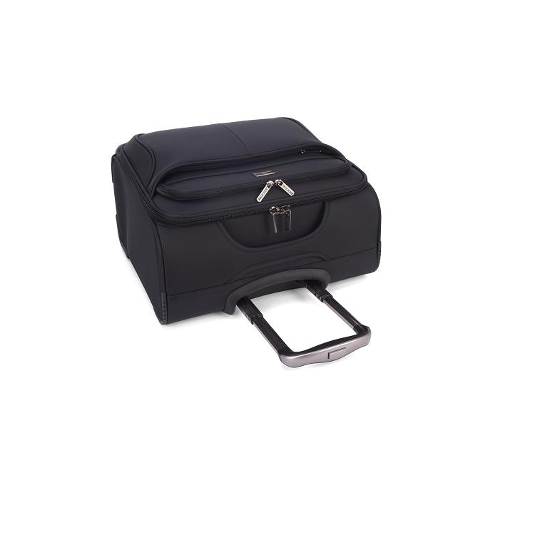 maleta-polo-king-para-notebook-com-rodas-EC21025PK-preto-detalhe-puxador