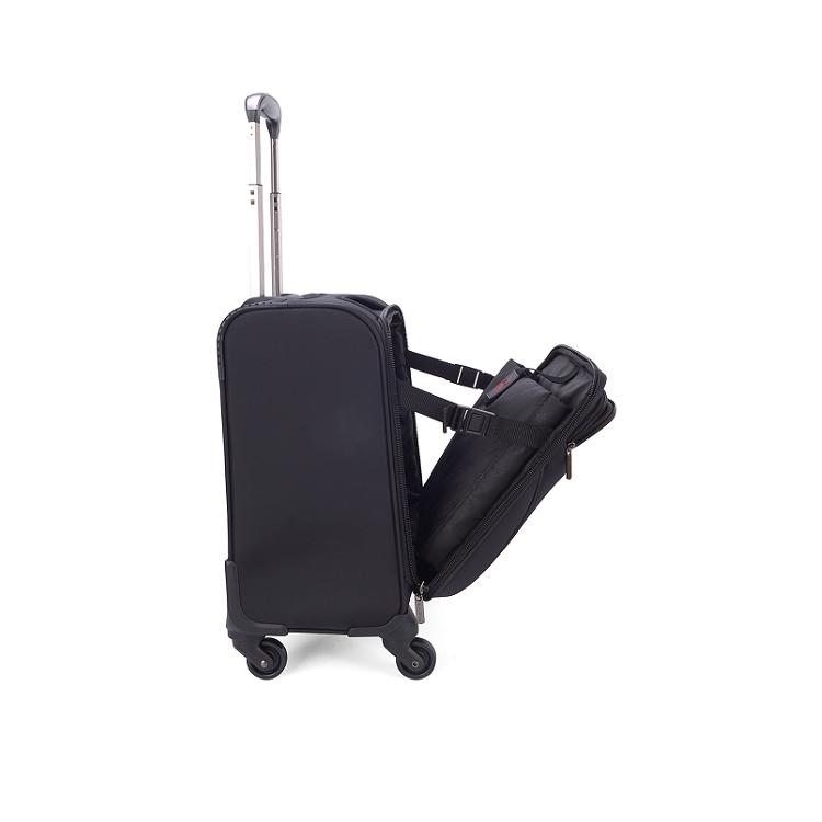 maleta-polo-king-para-notebook-com-rodas-EC21025PK-preto-detalhe-limitador-de-abertura