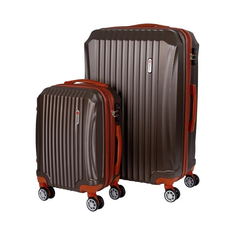 conjunto-de-malas-travelux-engelberg-com-duas-peças-p-e-g-caqui