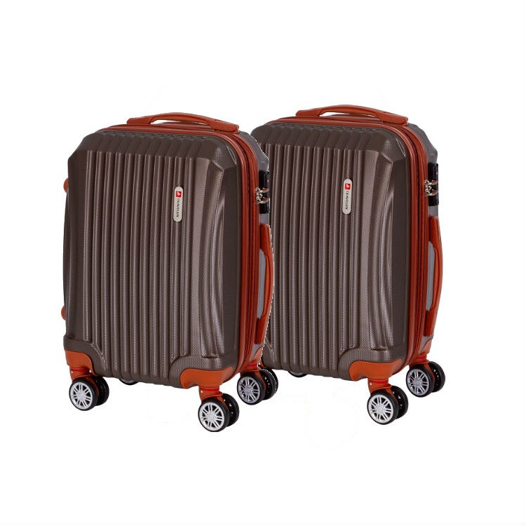 kit-de-mala-de-bordo-travelux-engelberg-duas-peças-caqui