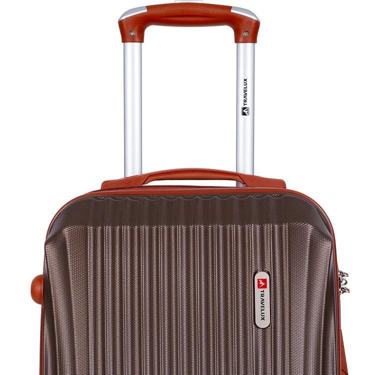 mala-travelux-engelberg-tamanho-m-caqui-detalhe-logo-puxador