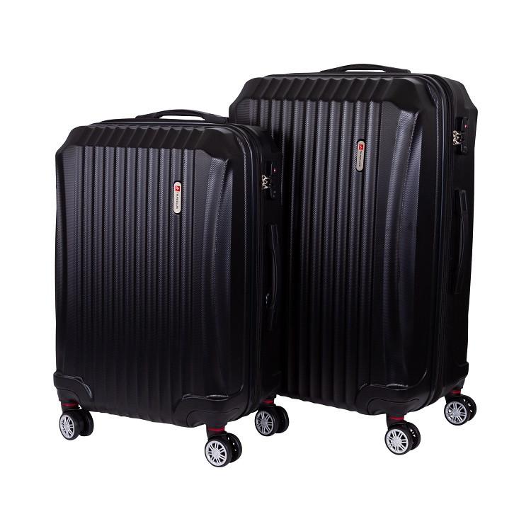 conjunto-de-malas-travelux-engelberg-com-duas-peças-m-e-g-preto