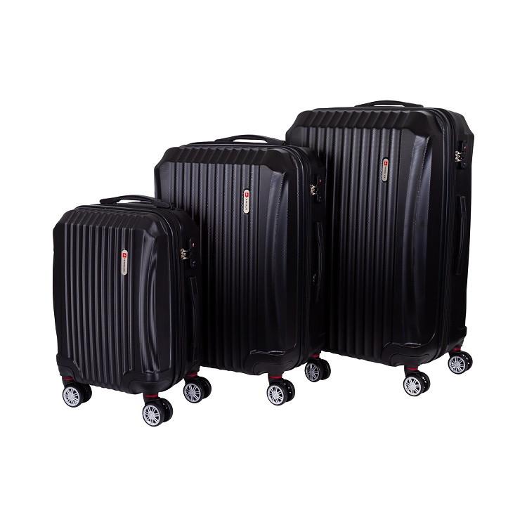 conjunto-de-malas-travelux-engelberg-preto