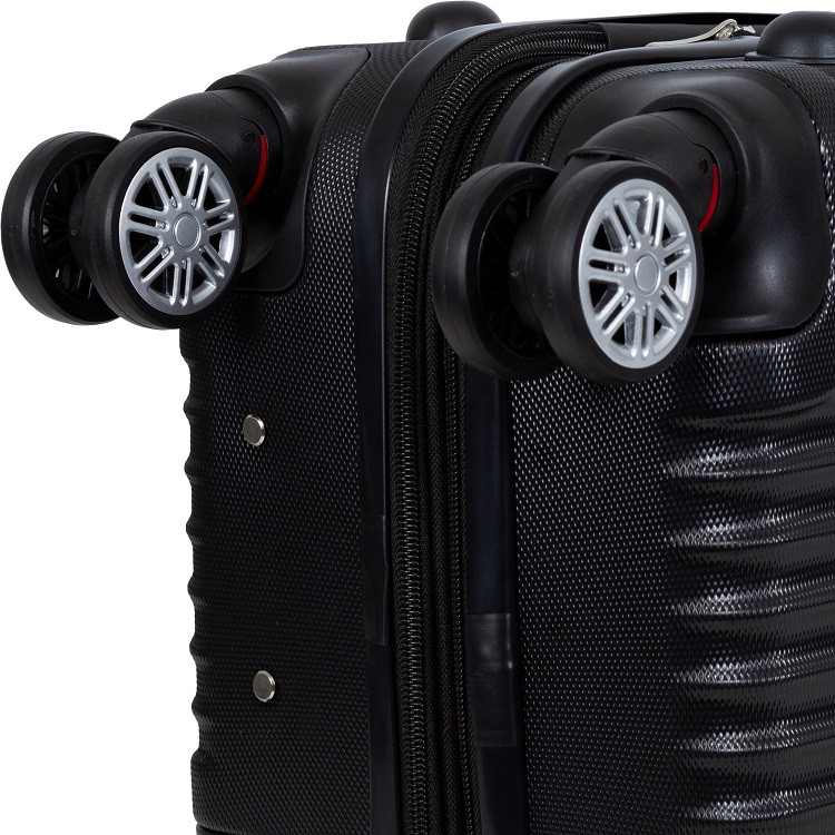 mala-travelux-engelberg-tamanho-m-preta-detalhe-rodas