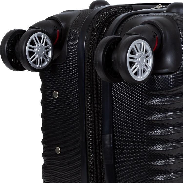 mala-travelux-engelberg-tamanho-g-preta-detalhe-rodas