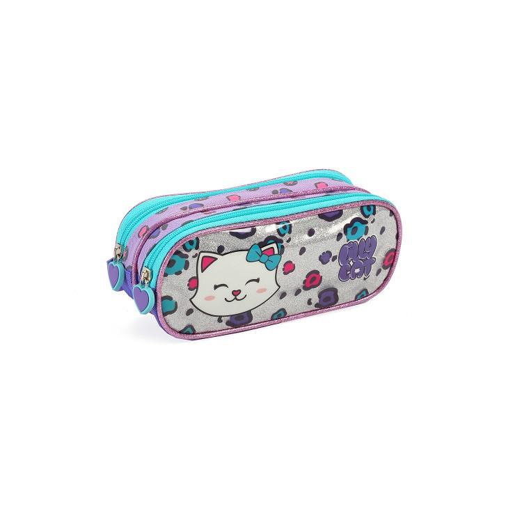 lancheira-lilly-cat-ES0962-lilás
