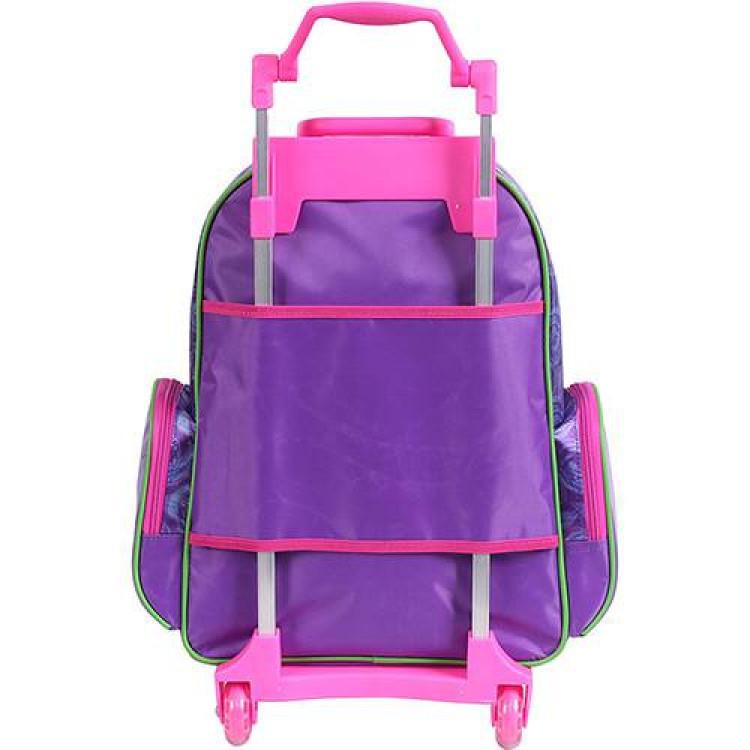 mochila-com-rodas-fadas-costas