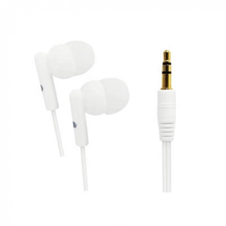 fone-de-ouvido-i2go-branco
