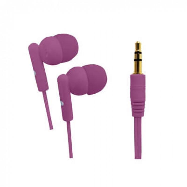 fone-de-ouvido-i2go-roxo