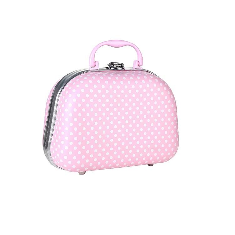 maleta-de-maquiagem-fenzza-pin-up-pettit-rosa-claro