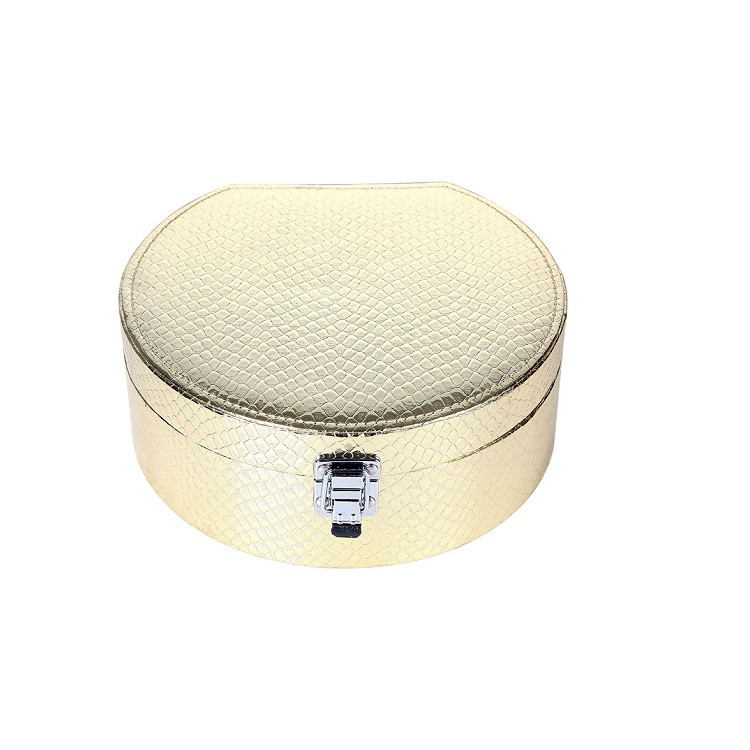 maleta-de-maquiagem-fenzza-chic-collection-dourado