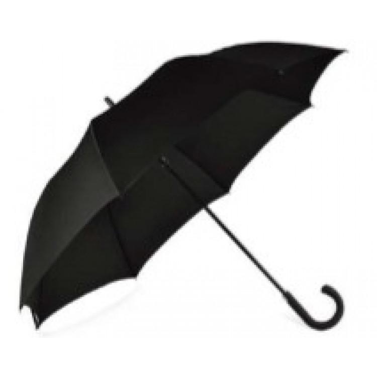 guarda-chuva-polo-king-GC90001PK-preto
