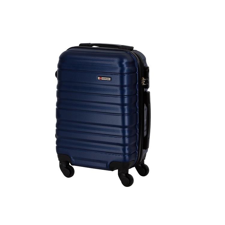 mala-travelux-geneva-tamanho-p-azul-escuro