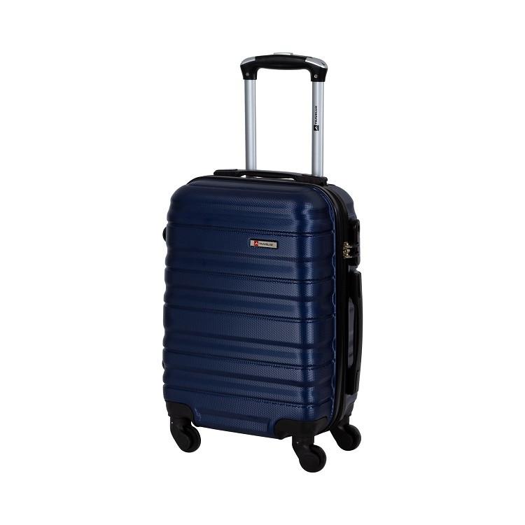 mala-travelux-geneva-tamanho-p-azul-escuro-detalhe-puxador
