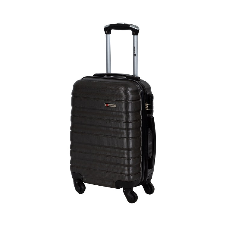 mala-travelux-geneva-tamanho-p-cinza-detalhe-puxador