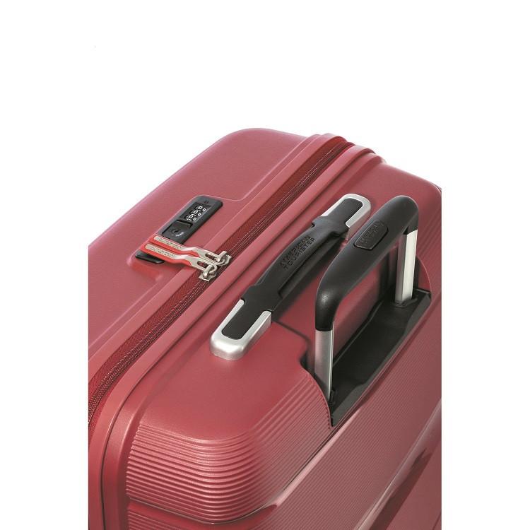 mala-american-tourister-by-samsonite-linex-tamanho-p-vermelha-detalhe-2