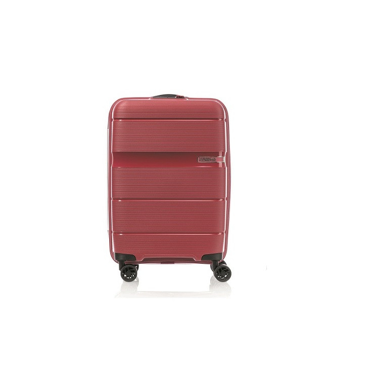 mala-american-tourister-by-samsonite-linex-tamanho-p-vermelha