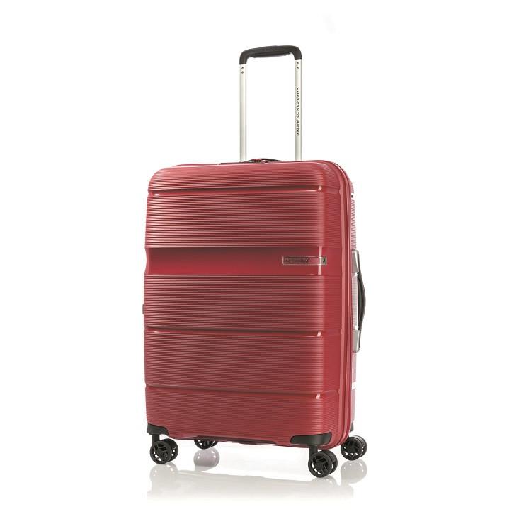 mala-american-tourister-by-samsonite-linex-tamanho-m-vermelha