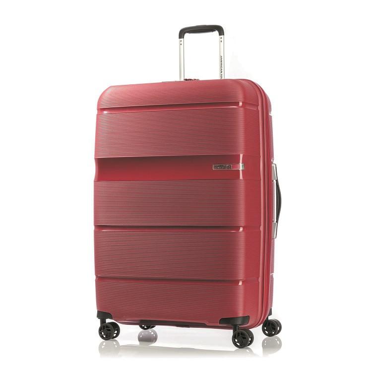 mala-american-tourister-by-samsonite-linex-tamanho-g-vermelha