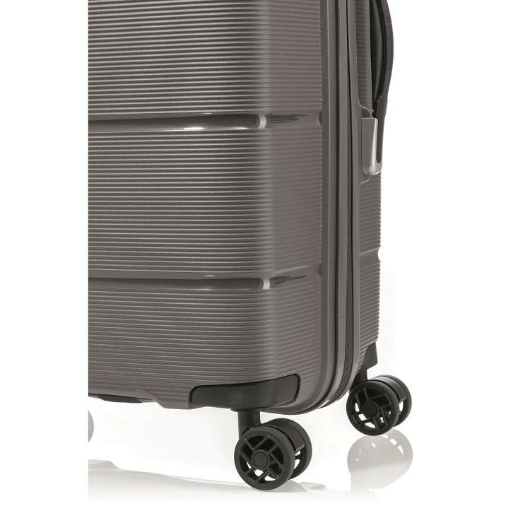 mala-american-tourister-by-samsonite-linex-tamanho-p-titanium-rodas