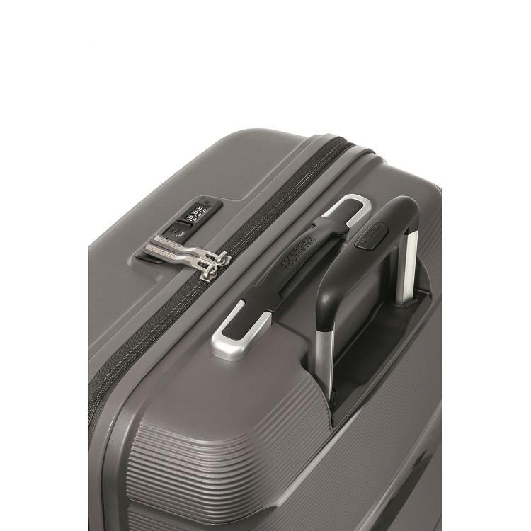 mala-american-tourister-by-samsonite-linex-detalhe-cadeado