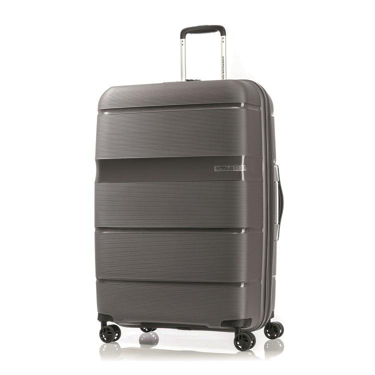 mala-american-tourister-by-samsonite-linex-tamanho-g-titanium