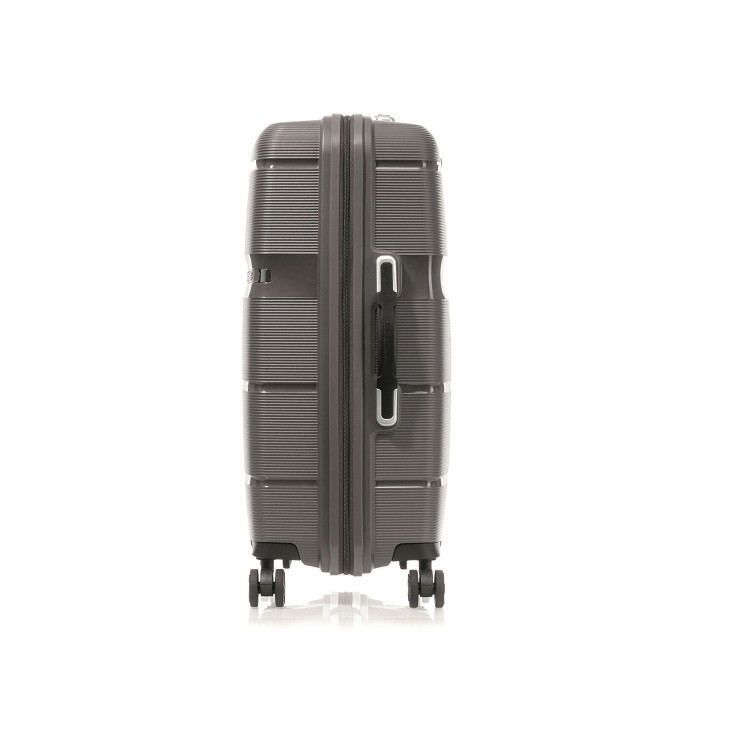mala-american-tourister-by-samsonite-linex-detalhe-lateral