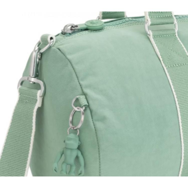 bolsa-kipling-onalo-verde-água-chaveiro