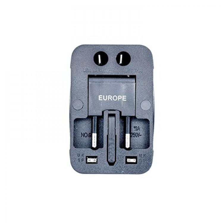 adaptador-de-tomada-i2GO-universal-preto-detalhe-traseira