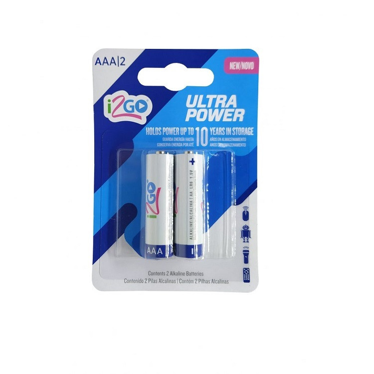pilhas-ultra-power-aaa-i2go-branca