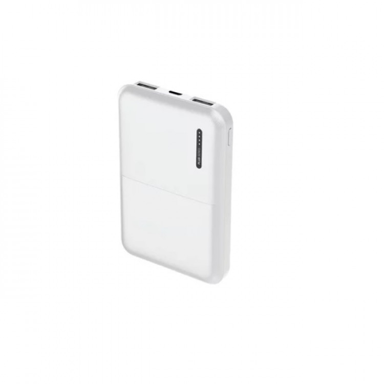 bateria-portátil-4000-2-saídas-i2go-branca