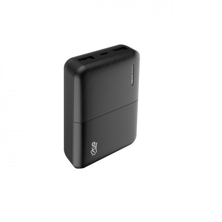 bateria-i2go-portátil-10000-plus-preta