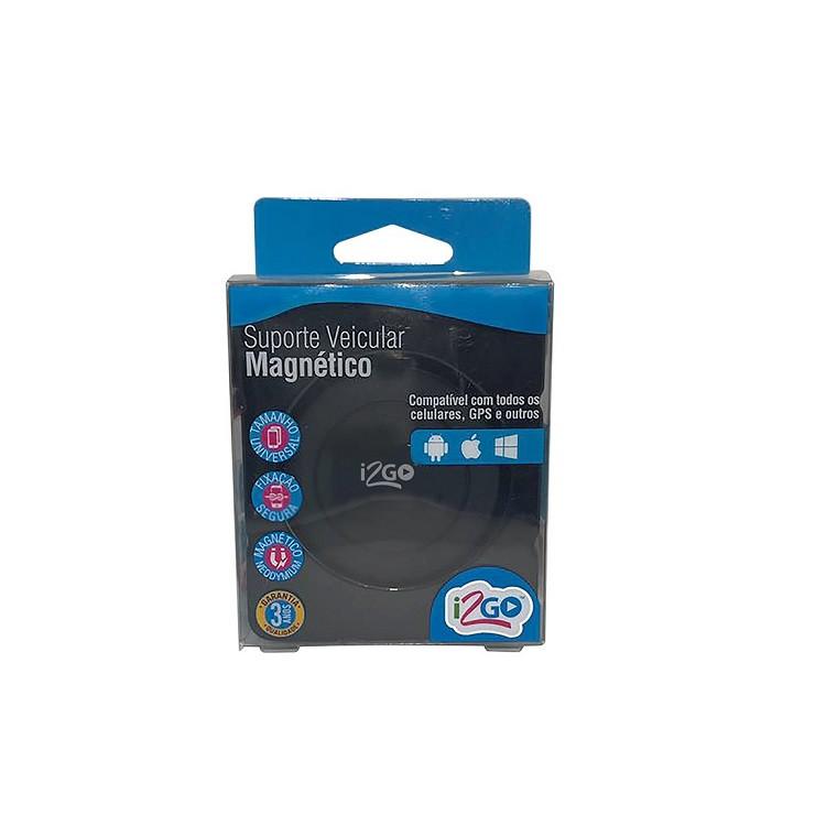 suporte-veicular-i2go-magnético-basic-preto-detalhe-embalagem