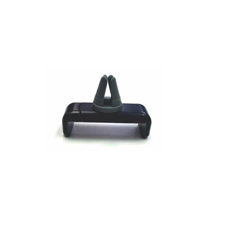 suporte-veicular-i2go-air-vent-basic-preto-detalhe-gancho
