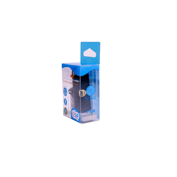 suporte-veicular-i2go-air-vent-basic-preto-detalhe-embalagem