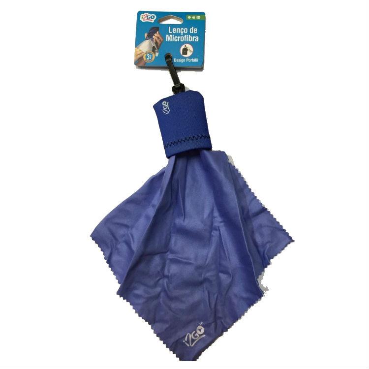 lenço-limpa-tela-i2go-azul-detalhe-aberto