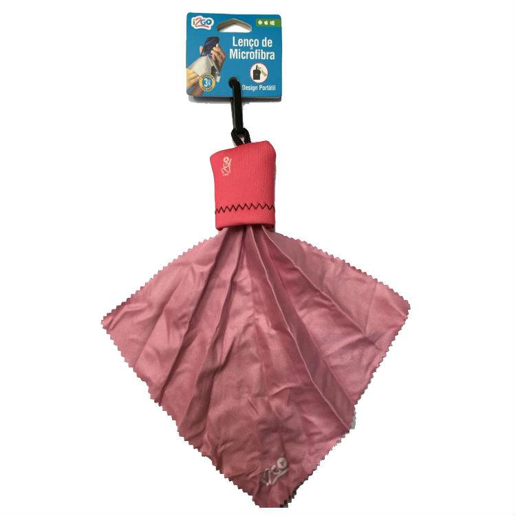lenço-limpa-tela-i2go-rosa-detalhe-aberta