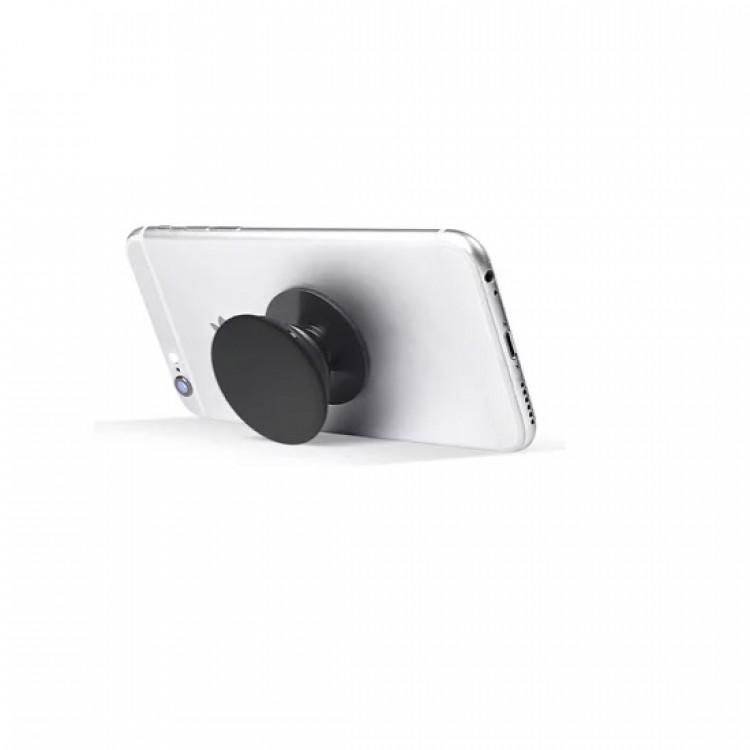 suporte-para-celular-easy-grip-i2go-detalhe-no-celular