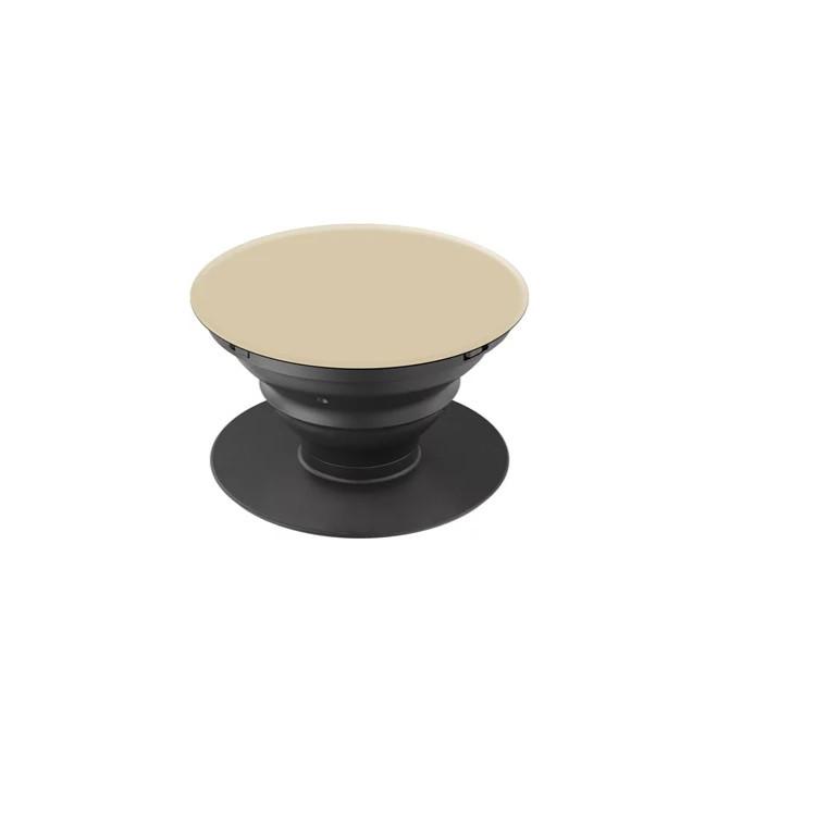 suporte-para-celular-easy-grip-i2go-dourado