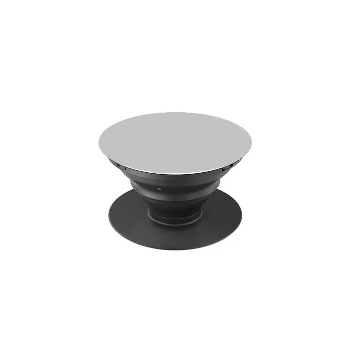 suporte-para-celular-easy-grip-i2go-prata