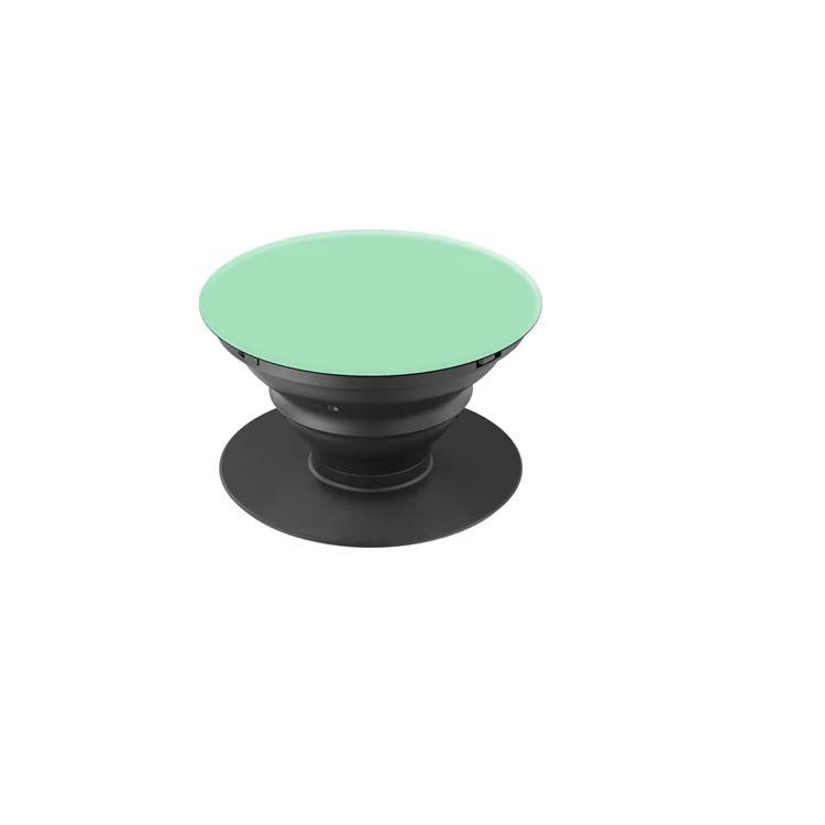 suporte-para-celular-easy-grip-i2go-verde