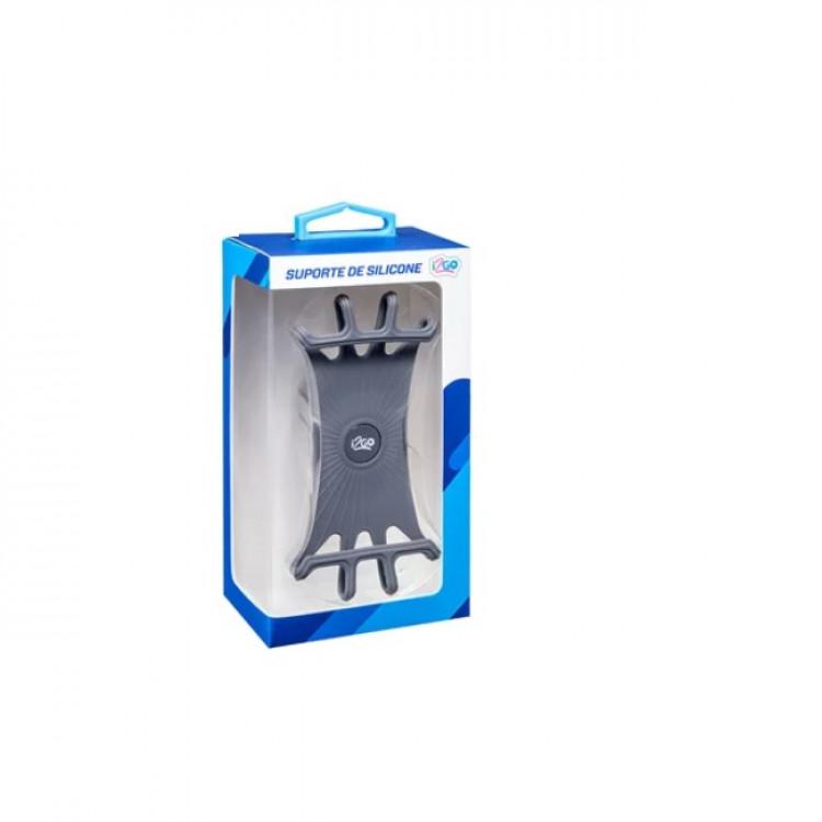 suporte-para-smartphone-i2go-plus-cinza-detahe-embalagem