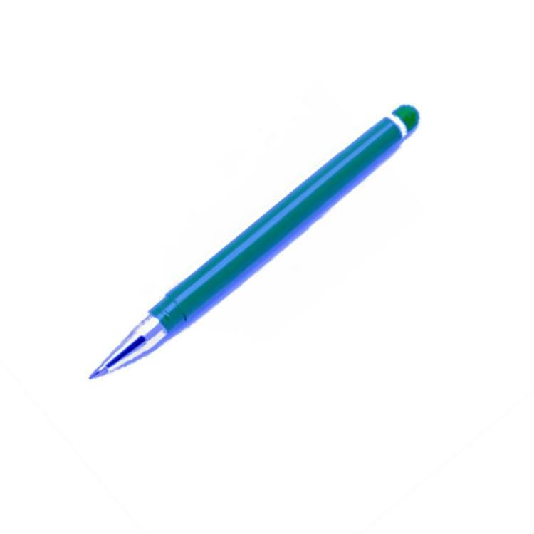 caneta-touch-i2go-azul