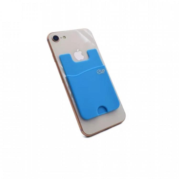 porta-cartão-smart-pocket-i2go-detalhe-no-celular