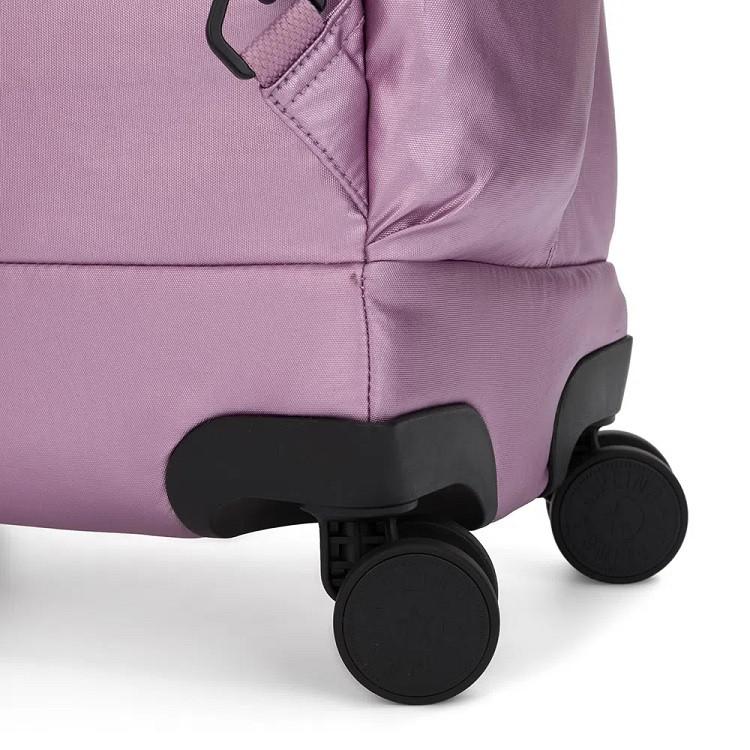 mochila-com-rodinhas-kipling-zea-fucsia-detalhe-rodas