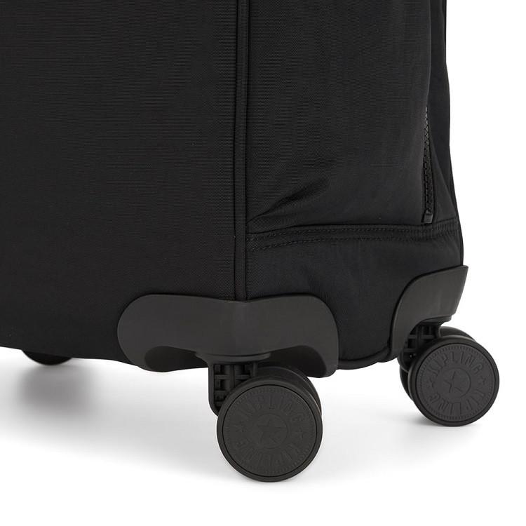 mala-kipling-mese-tamanho-p-preta-detalhe-rodas