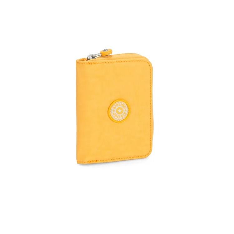 carteira-kipling-money-love-amarela