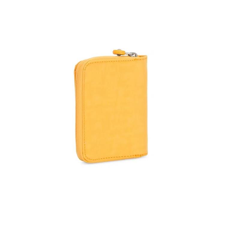 carteira-kipling-money-love-amarela-traseira